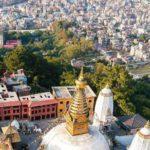 काठमाडौँ उपत्यकामा अनुगमनमा सुस्तताः जसले गर्दा ठगी र मँहगीको मारमा जनता