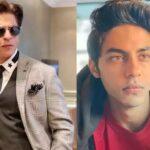 बलिउड अभिनेता शाहरुख खानका छोरा आर्यन खान तत्कालै नछुट्ने, यसकारण हिरासत बसाई लम्बिने पक्का